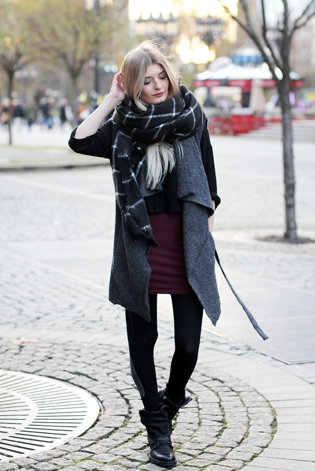 Modeblog-Fashion-Blog-German-Outfit-Layering-Strickweste-3
