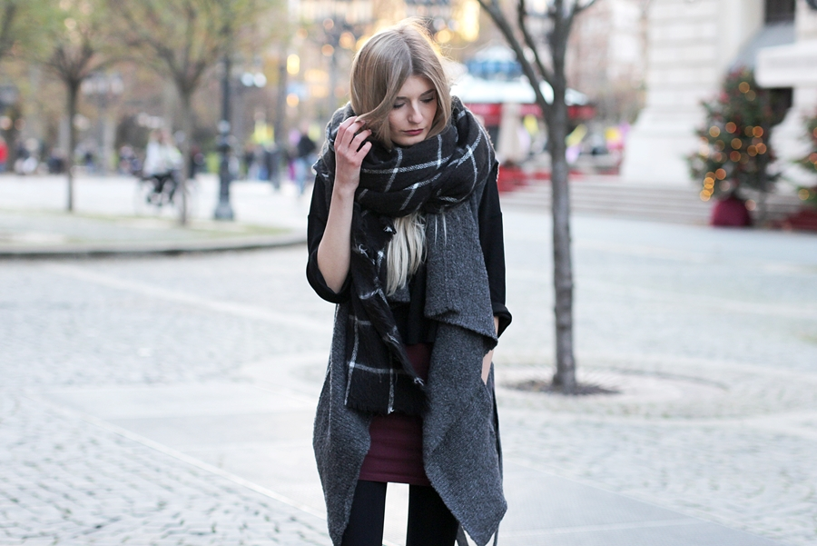 Modeblog-Fashion-Blog-German-Outfit-Layering-Strickweste-7
