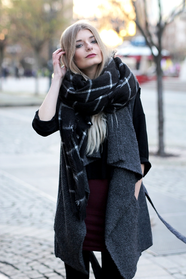 Modeblog-Fashion-Blog-German-Outfit-Layering-Strickweste-9
