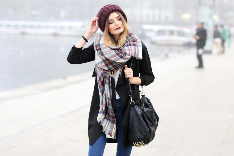 Modeblog-Fashionblog-Outfit-Herbst-Karoschal-Zara-13