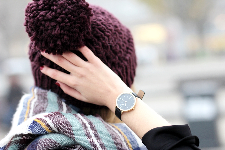 Modeblog-Fashionblog-Outfit-Herbst-Karoschal-Zara-14