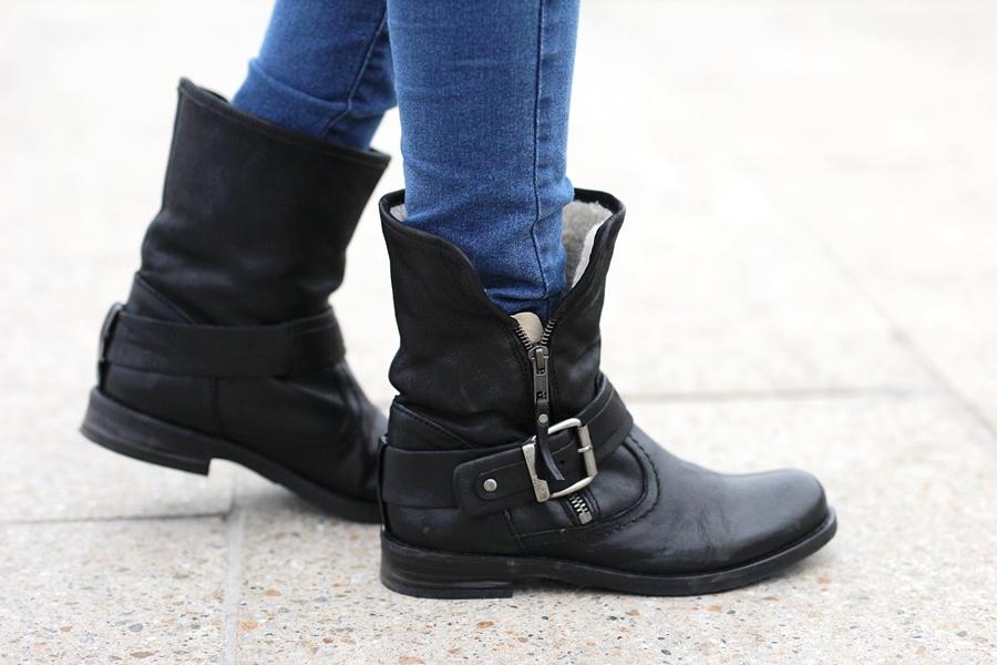 Modeblog-Fashionblog-Outfit-Herbst-Karoschal-Zara-15