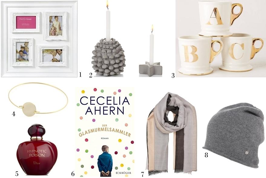 Modeblog-Fashion-Blog-Geschenkideen-Eltern-Mama-Mutter