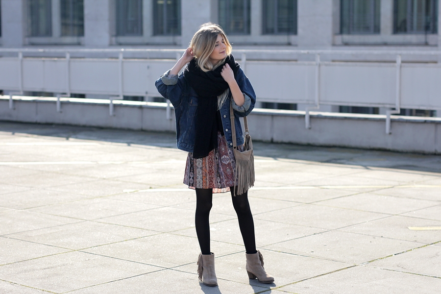 Modeblog-German-Fashion-Blog-Boho-Outfit-Jeansjacke-70s-Look-6