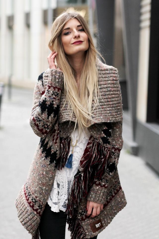 Modeblog-German-Fashion-Blog-Outfit-Azteken-Cardigan-4