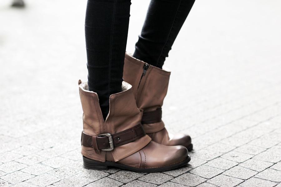 Modeblog-German-Fashion-Blog-Outfit-Azteken-Cardigan-5