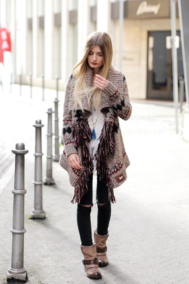 Modeblog-German-Fashion-Blog-Outfit-Azteken-Cardigan-6