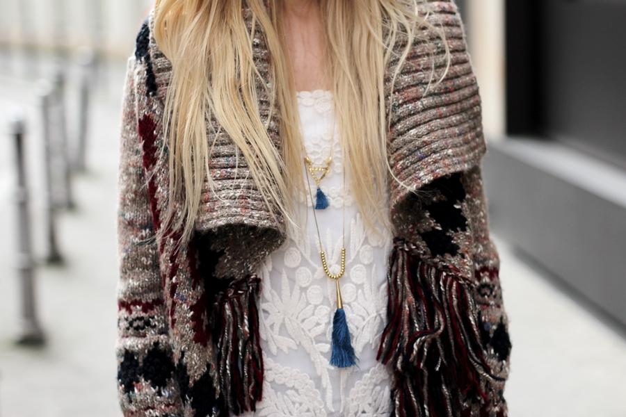 Modeblog-German-Fashion-Blog-Outfit-Azteken-Cardigan-8