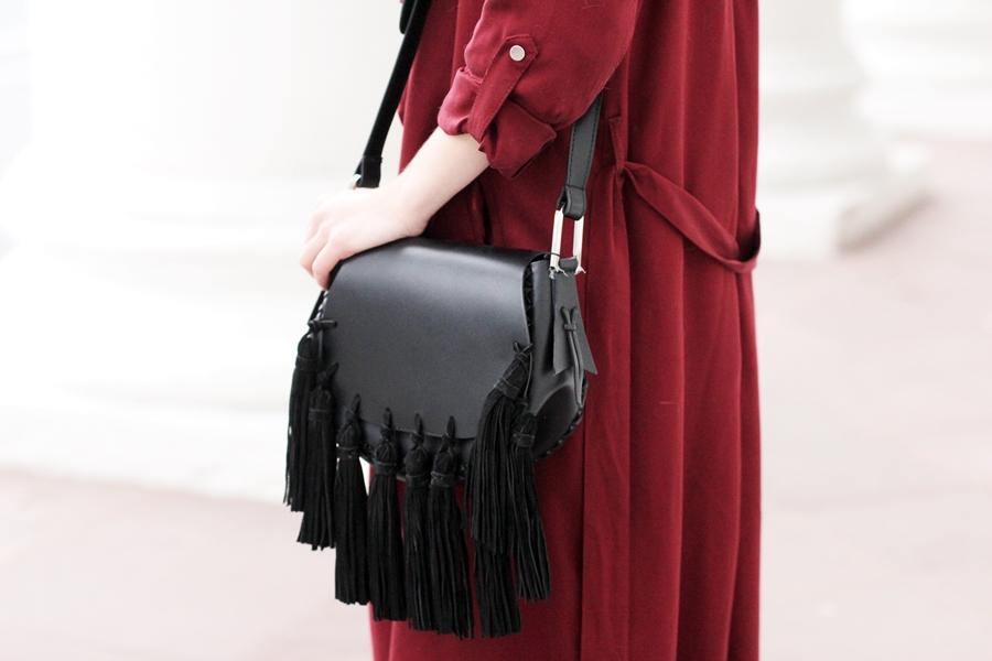 Modeblog-German-Fashion-Blog-roter-Trenchcoat-Boho-Bluse-6