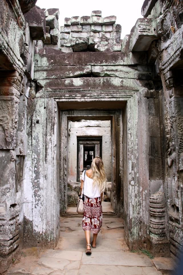 Angkor-Wat-Siem-Reap-Kambodscha-Tempel-2
