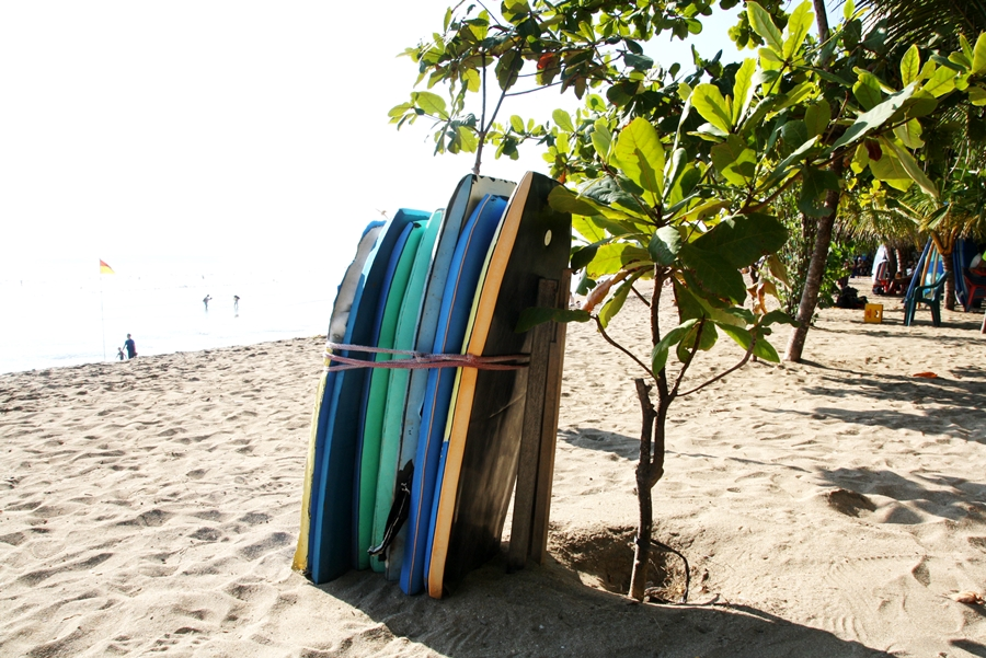 Reiseblog-Modeblog-German-Travel-Blog-Bali-Kuta-Tipps-Strand-Beach-3