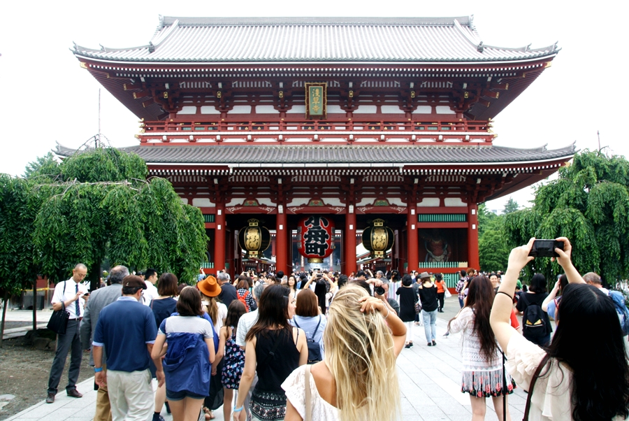 Modeblog-Reiseblog-German-Travel-Blog-Tokio-Guide-Tipps-Asakusa