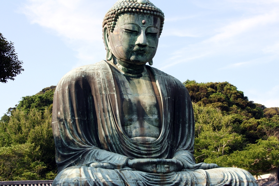 Modeblog-Reiseblog-German-Travel-Blog-Tokio-Guide-Tipps-Kamakura-Big-Buddha