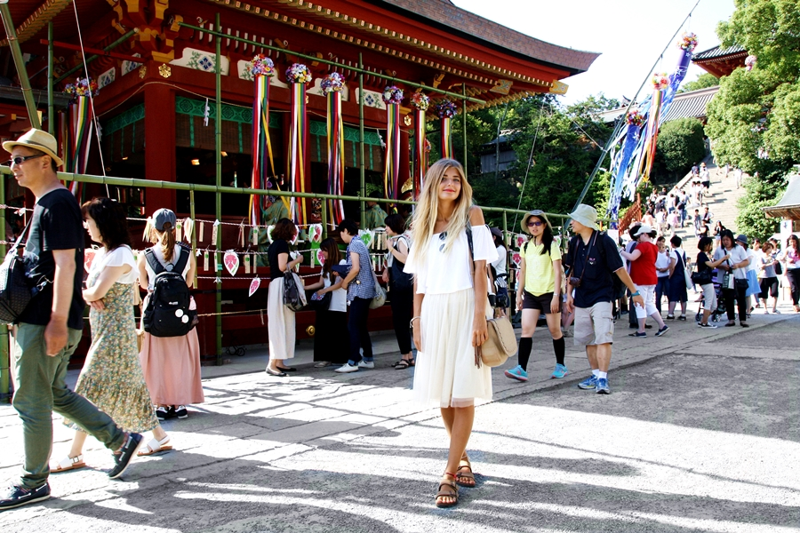 Modeblog-Reiseblog-German-Travel-Blog-Tokio-Guide-Tipps-Kamakura-Tempel