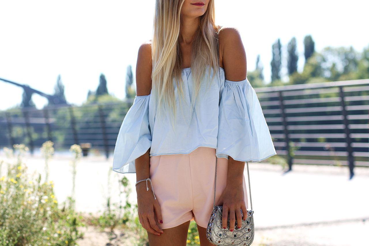 Modeblog-German-Fashion-Blog-Outfit-Pastell-Off-Shoulder-10