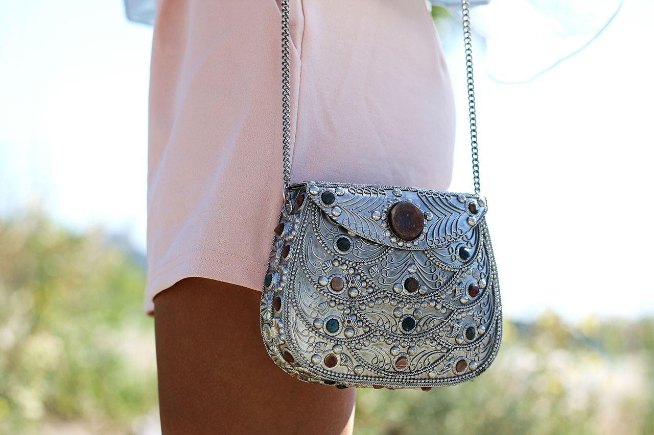 Modeblog-German-Fashion-Blog-Outfit-Pastell-Off-Shoulder-11