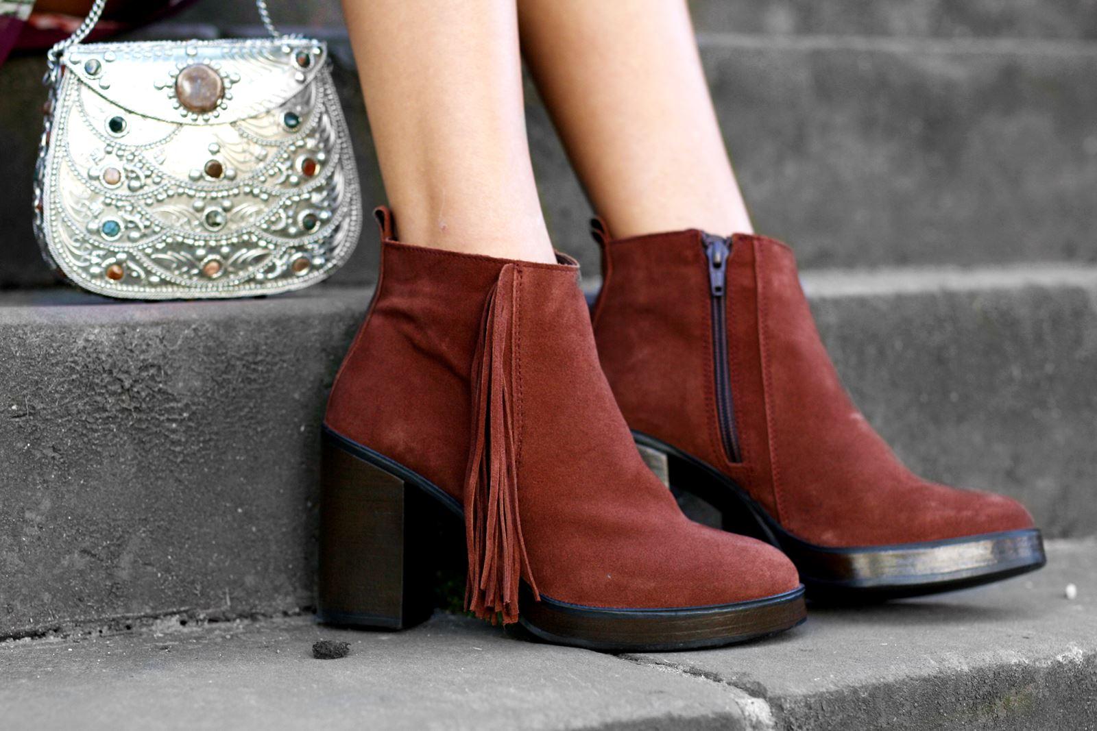 modeblog-german-fashion-blog-outfit-stiefeletten-rotes-blumenkleid-5