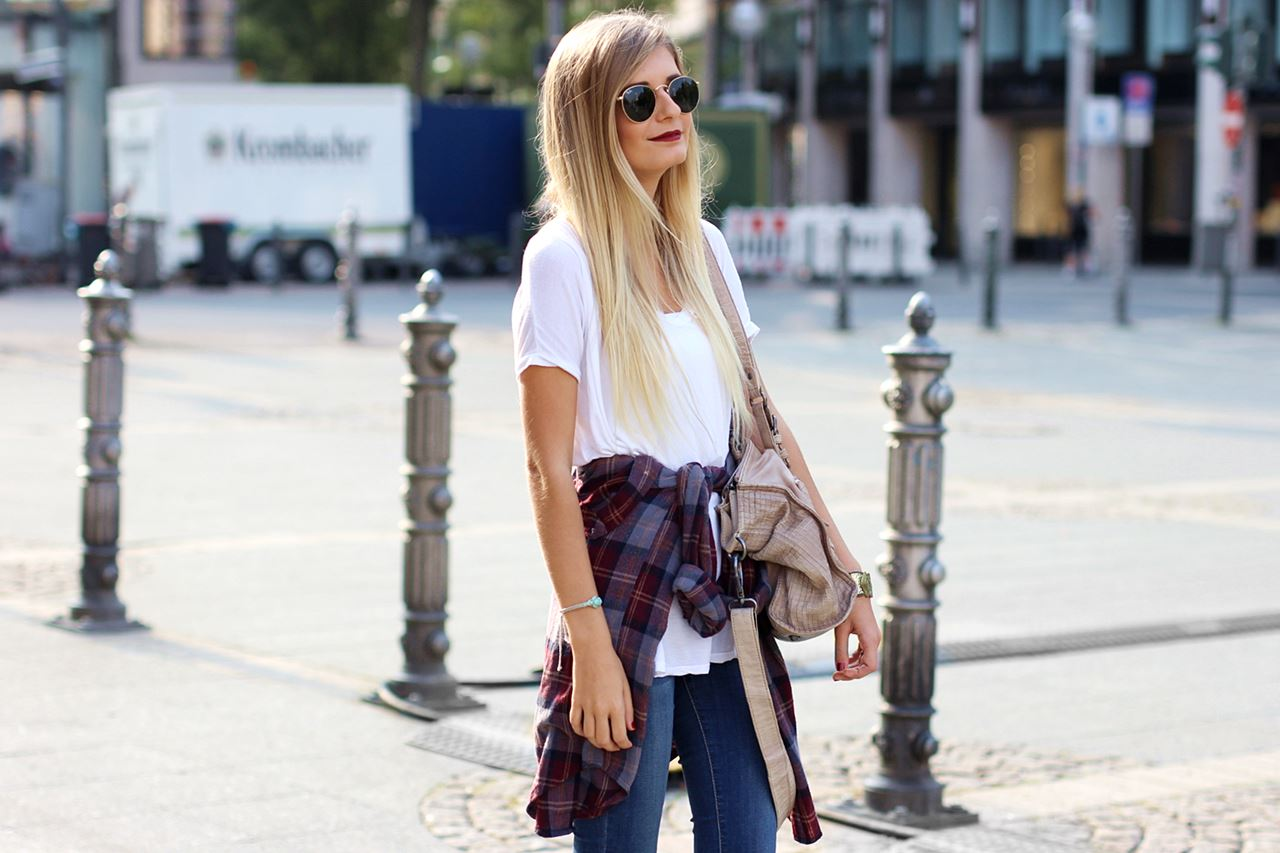 modeblog-german-fashion-blog-outfit-karohemd-destroyed-jeans-casual-7