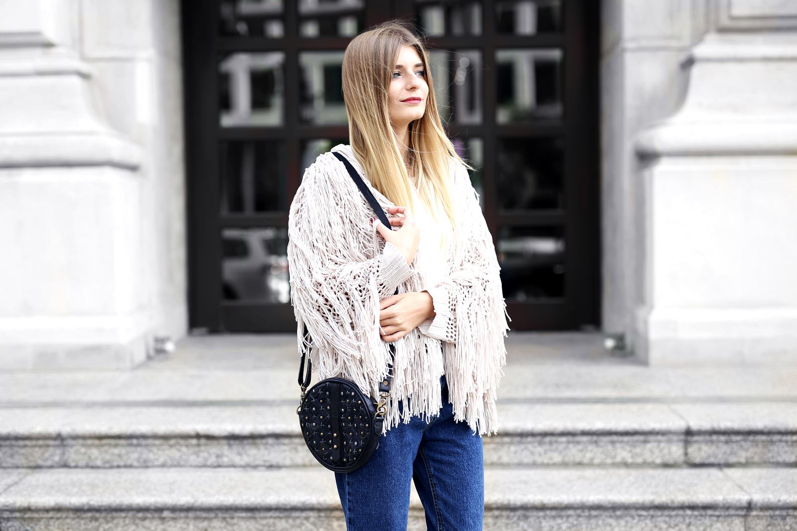 modeblog-german-fashion-blog-outfit-herbst-look-2