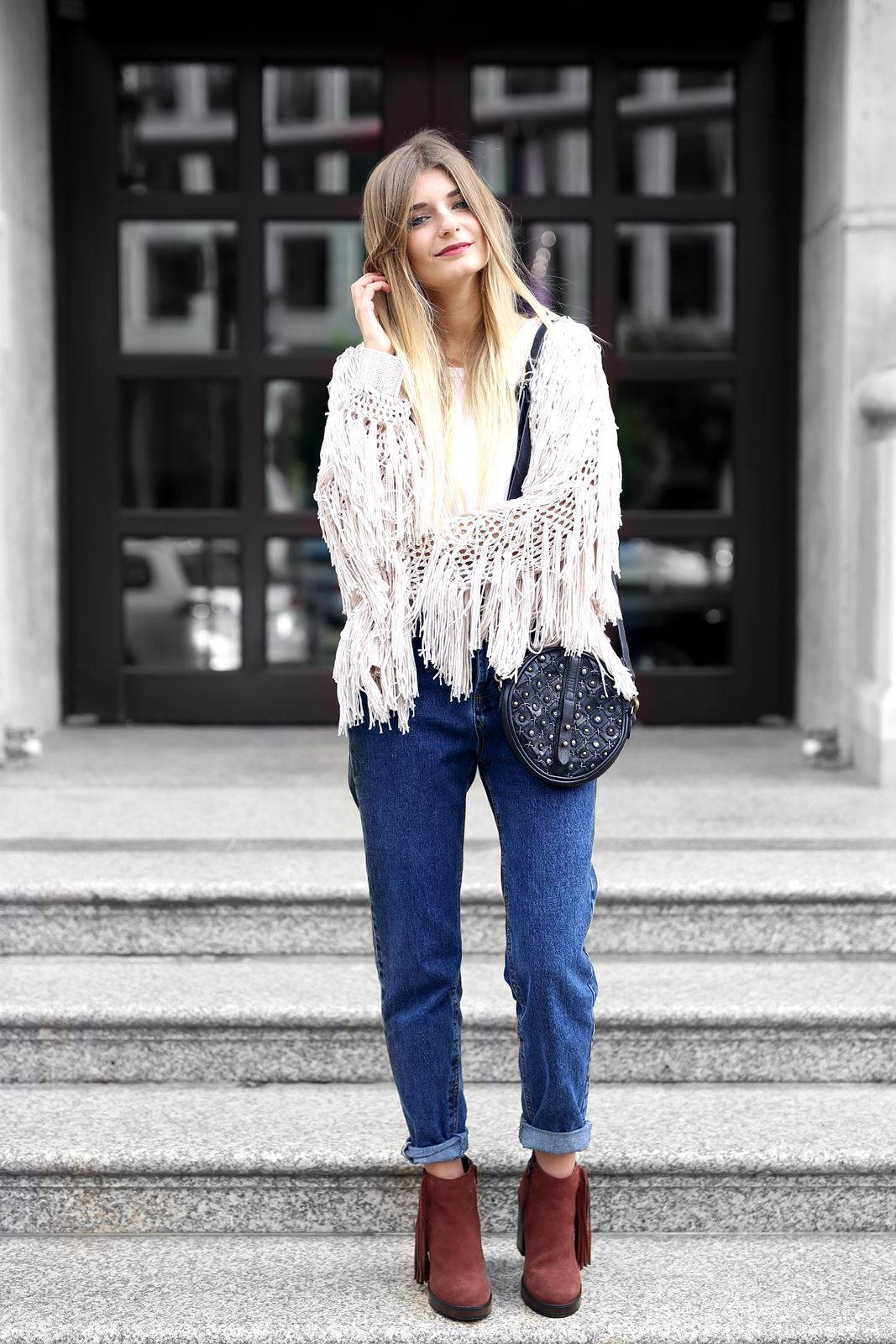 modeblog-german-fashion-blog-outfit-herbst-look-5