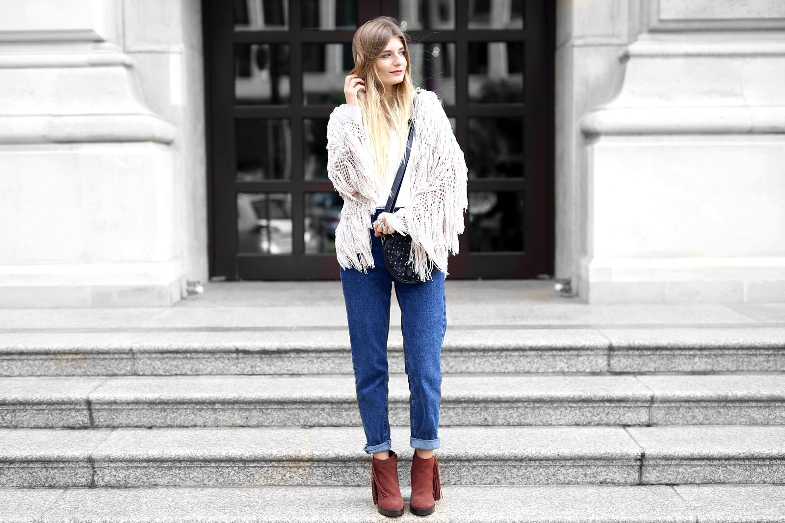 modeblog-german-fashion-blog-outfit-herbst-look-6