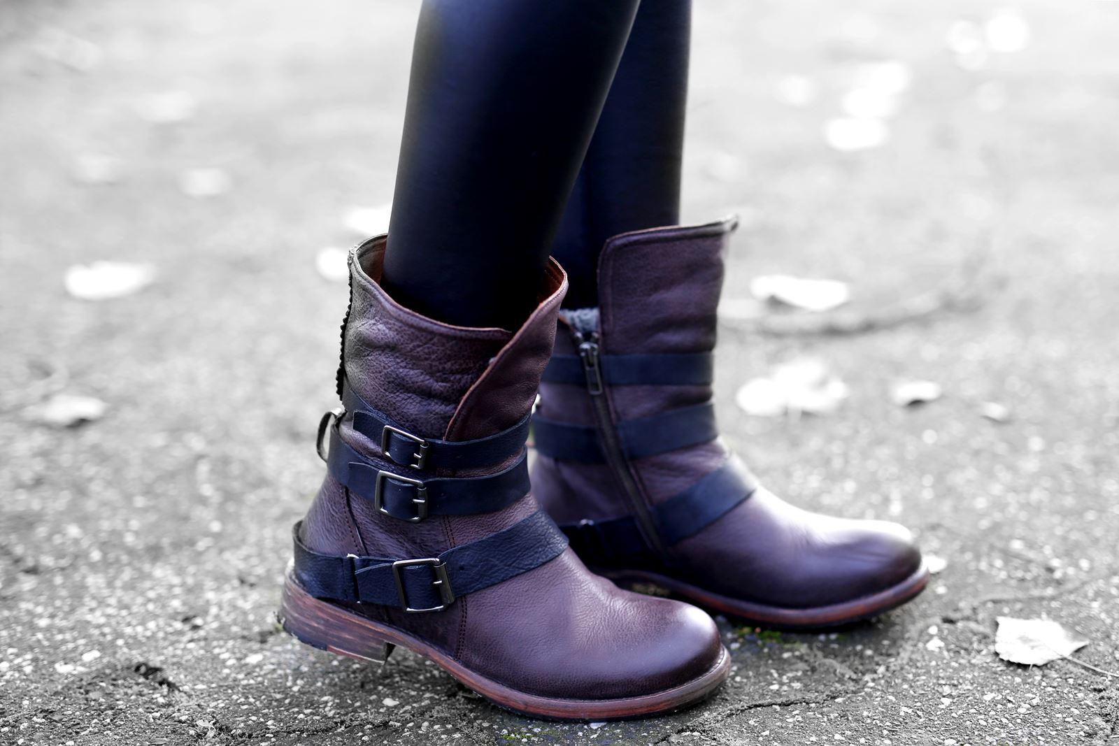 modeblog-german-fashion-blog-herbst-outfit-poncho-xxl-schal-10