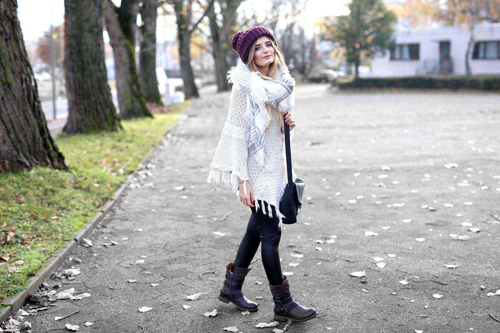 modeblog-german-fashion-blog-herbst-outfit-poncho-xxl-schal-2