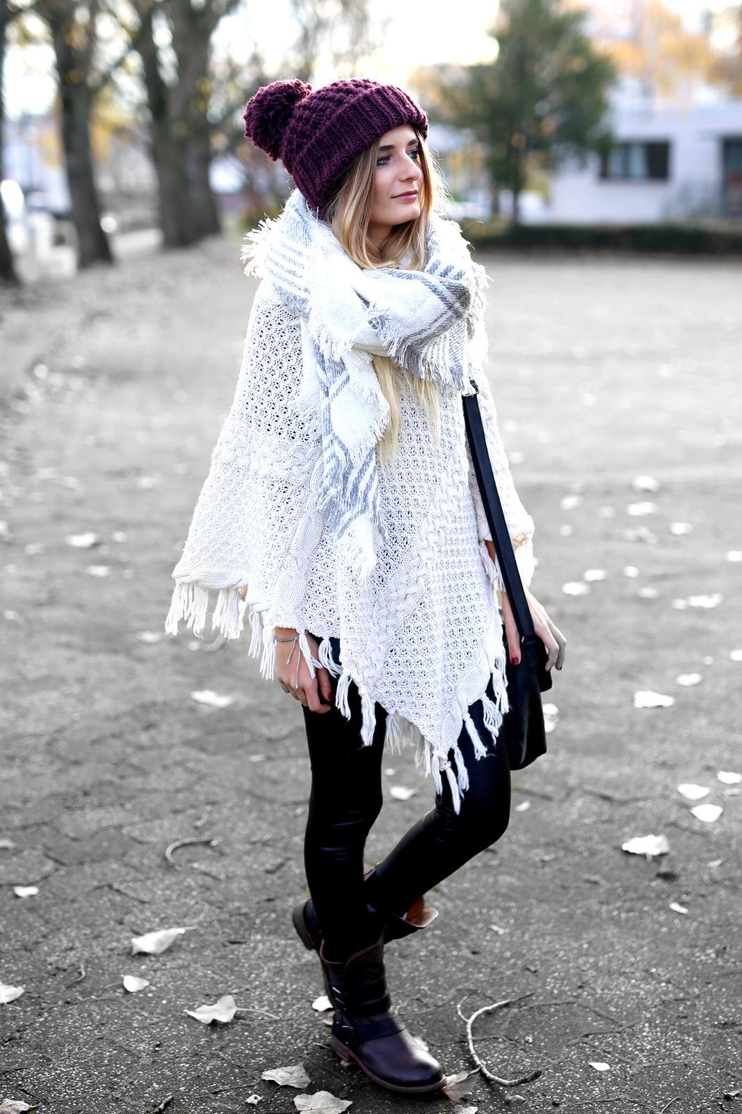 modeblog-german-fashion-blog-herbst-outfit-poncho-xxl-schal-7
