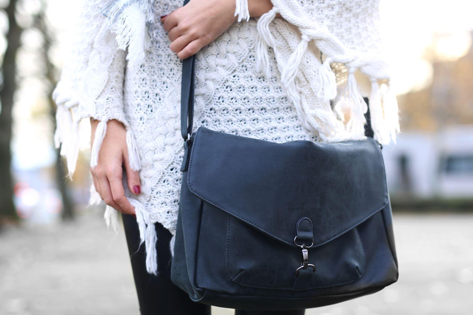 modeblog-german-fashion-blog-herbst-outfit-poncho-xxl-schal-9